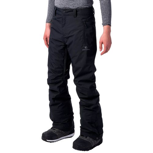 Pantalon-Rip-Curl--Base-2020-Ski-Snowboard-10k-Hombre-Jet-Black-01481-D2