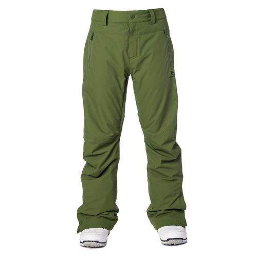 Pantalon-Rip-Curl--Base-2020-Ski-Snowboard-10k-Hombre-Loden-Green-01481-D7