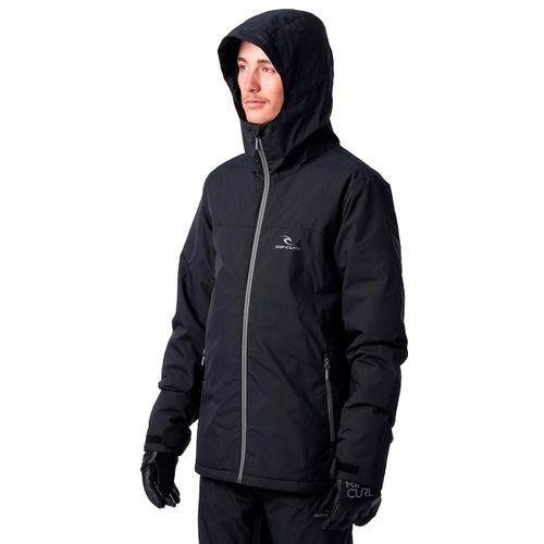 Campera-Rip-Curl-Enigma-Ski-Snowboard-Hombre-Jet-Black-04032-D2