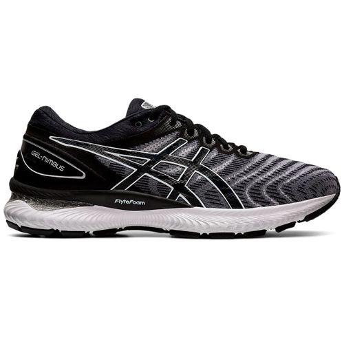 Zapatillas-Asics-Gel-Nimbus-22-Running-Hombre-White-Black-1011A680-100---