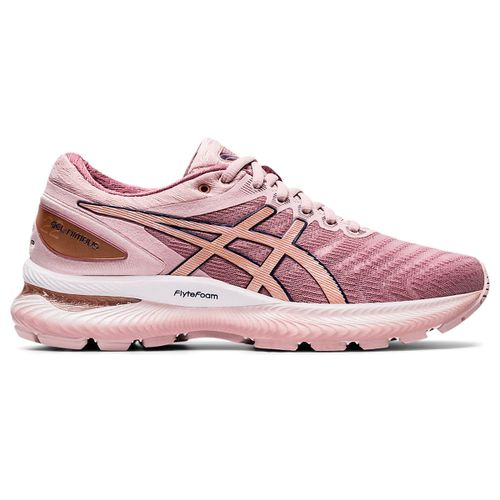 Zapatillas-Asics-Gel-Nimbus-22-Running-Mujer-Whatershed-Rose-Gold
