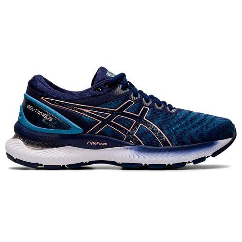Zapatillas-Asics-Gel-Nimbus-22-Running-Mujer-Grey-Floss-Peacoat-1012A587-401