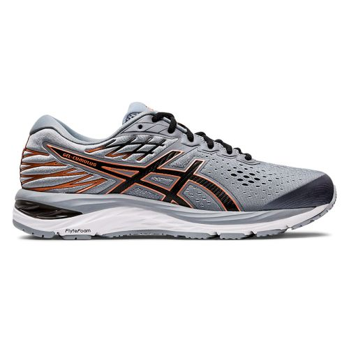 Zapatillas-Asics-Gel-Cumulus-21-Running-Hombre-Sheet-Rock-Black-1011A551-022