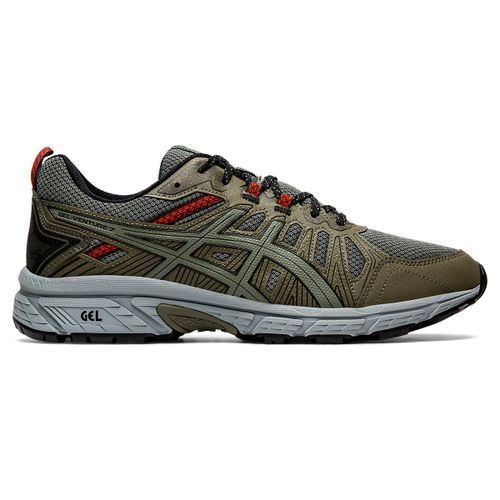 Zapatillas-Asics-Gel-Venture-7-Trail-Running-Hombre-Mantle-Green-Lichen-1011A560-301