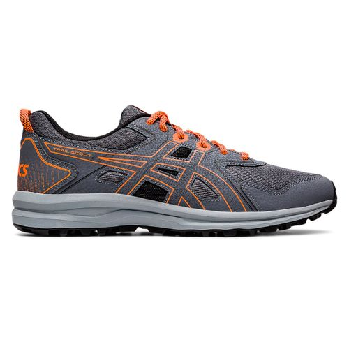 Zapatillas-Asics-Trail-Scout-Trail-Running-Hombre-Metropolis-Shocking-Orange-1011A663-020