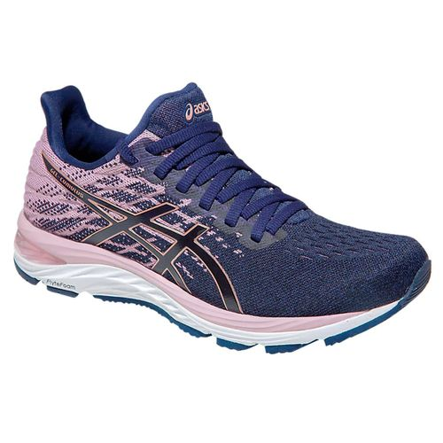 Zapatillas-Asics-Gel-Cumulus-21-KNIT-Running-Mjer-Peacoat-Rose-Gold-1012A692-400-2