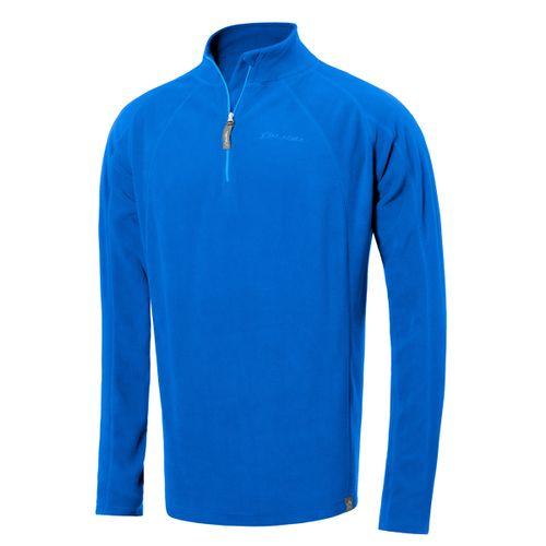 Buzo-Alaska-Sur-II-MicroPolar-Hombre-Blue-cobalto-AL332-301