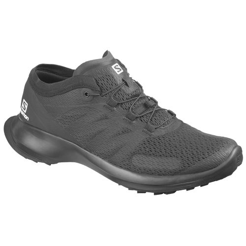 Zapatilla-Salomon-Sense-Flow-Trail-Runner-Hombre-Black-409643