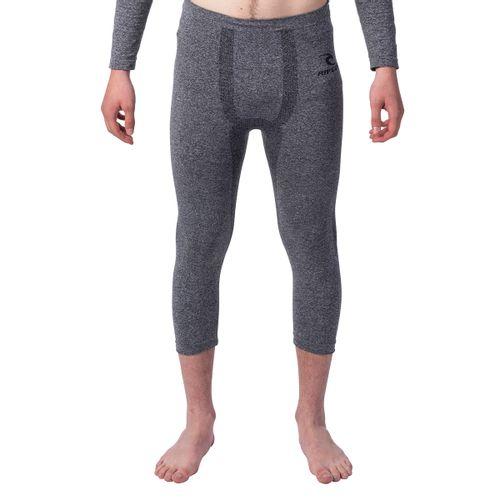 Pantalon-Termico-Rip-Curl-First-Primera-Piel-Ski-Snowboard-Hombre-Jet-Black-07177-D2