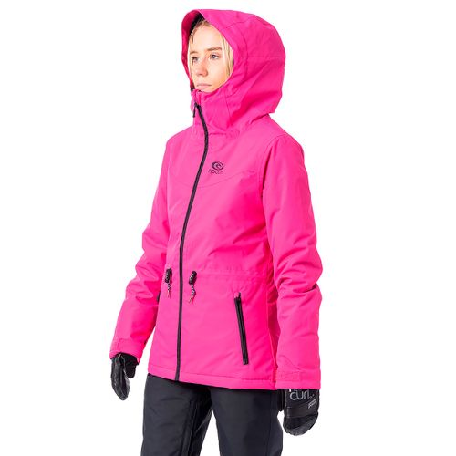Campera-Rip-Curl-Betty-2020-Ski-Snowboard-10k-Mujer-Lilac-Rose-04253-D9