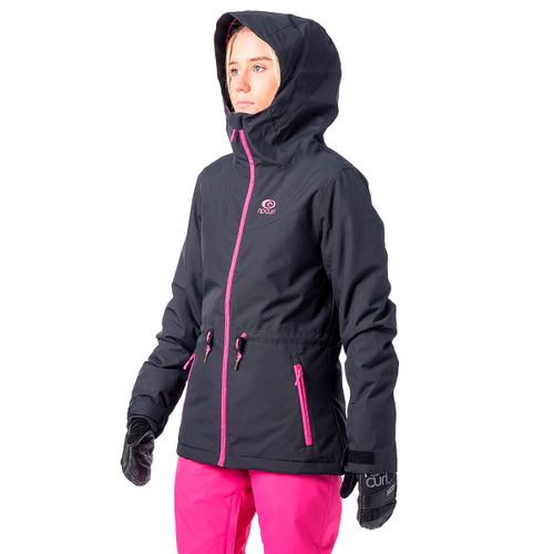 Campera-Rip-Curl-Betty-2020-Ski-Snowboard-10k-Mujer-Jet-Black-04253-D2