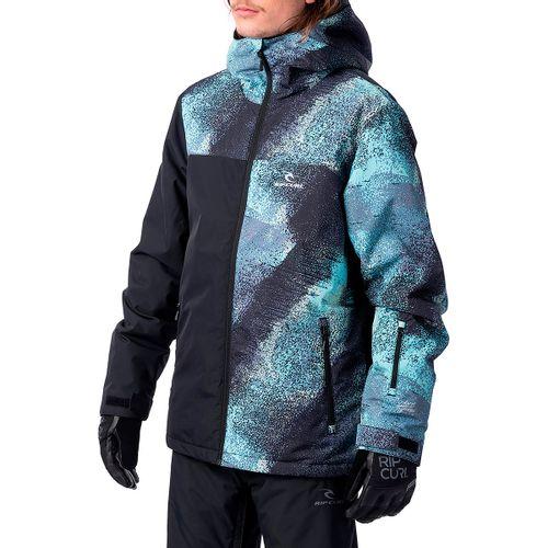 Campera-Rip-Curl-Enigma-PTD-Ski-Snowboard-Hombre-Swedish-Blue-04032-D8