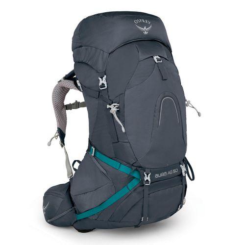 Mochila-Osprey-Aura-AG-50---Raincover-Trekking-Mujer-Vestal-Grey-5065062-