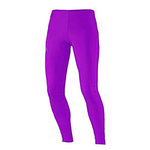 Pantalon-Termico-Salomon-Hybrid-Tight-Mujer-Purple-16262
