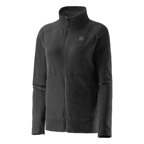 Campera-Salomon-Polar-Jacket-Mujer-Black-15905
