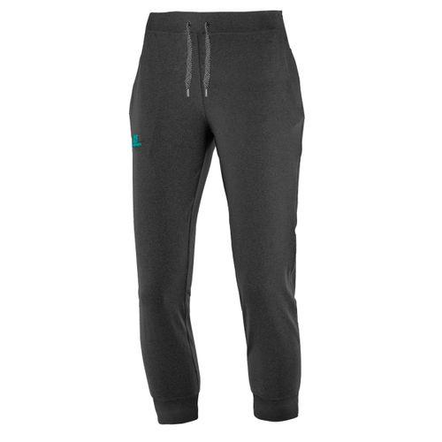Pantalon-Salomon-Swop-Fit-Mujer-Friza-Con-Puño-16748
