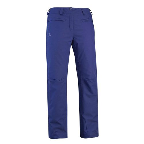 Pantalon-Salomon-Pulse-Ski-Snowboard-Mujer-Violeta-353019