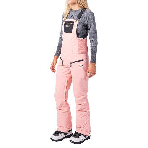 Pantalon-Entero-Rip-Curl-Belle-Bid-Ski-Snowboard-10k-Mujer-Peaches-Cream-01201-D4