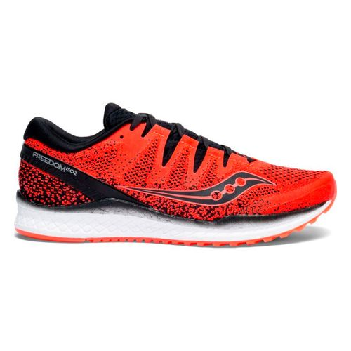 Zapatillas-Saucony-Freedom-ISO-2-Running-Hombre-Red-Black-S20440-35-