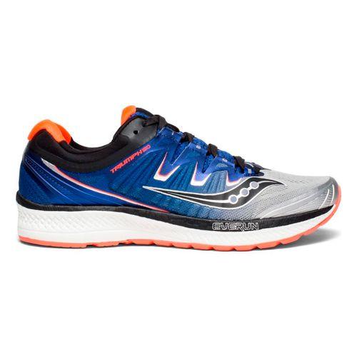 Zapatillas-Saucony-Triumph-Iso-4-Running-Hombre-Silver-Blue-S20413-35
