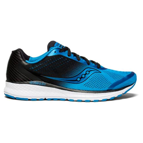 Zapatillas-Saucony-Breakthru-4-Running-Hombre-Blue-Black-S20419-2