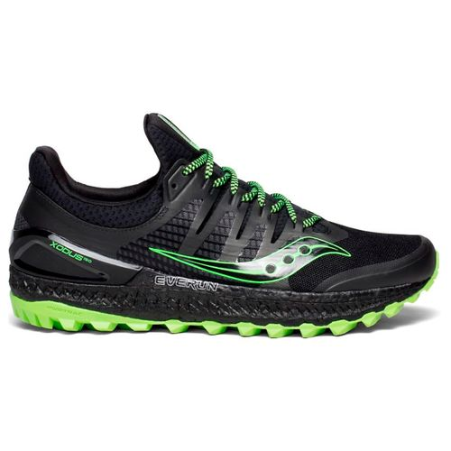 Zapatillas-Saucony-Xodus-ISO-3-Trail-Running-Hombre-Black-Lime-S20449-1