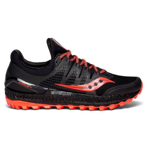 Zapatillas-Saucony-Xodus-ISO-3-Trail-Running-Hombre-Black-Vizired-S20449-35