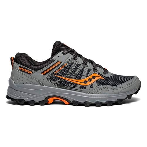Zapatillas-Saucony-Excursion-TR12-Trail-Running-Hombre-Grey-Orange-S20451-1