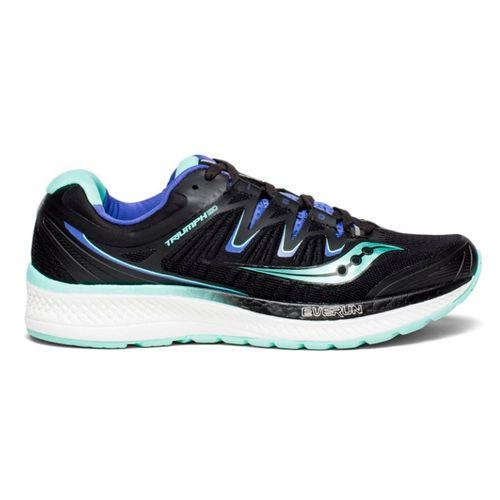Zapatillas-Saucony-Triumph-ISO-4-Running-Mujer-Black-Aqua-S10413-4