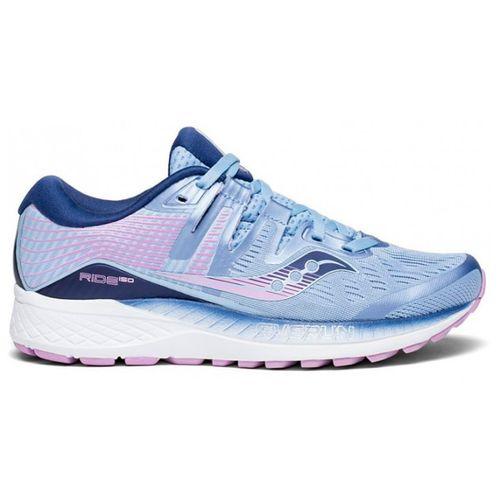 Zapatillas-Saucony-Ride-Iso-Running-Mujer-Blue-Navy-S10444-1