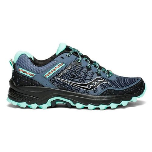 Zapatillas-Saucony-Excursion-TR12-Trail-Running-Mujer-Aqua-Black-S10451-3