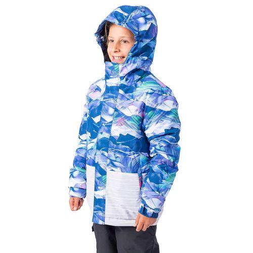 Campera-Rip-Curl-Olly-Print-Junior-Ski-Snowboard-10k-Niños-Palace-Blue-04487-D8-3