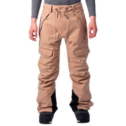 Pantalon-Rip-Curl-Focker-Fancy-2020-Ski-Snowboard-10k-Hombre-Cornstalk-01003-D4-2