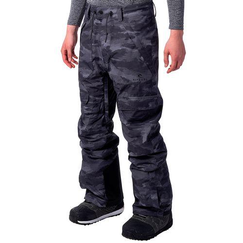 Pantalon-Rip-Curl-Focker-Fancy-2020-Ski-Snowboard-10k-Hombre-Jet-Black-Camo-01003-D2