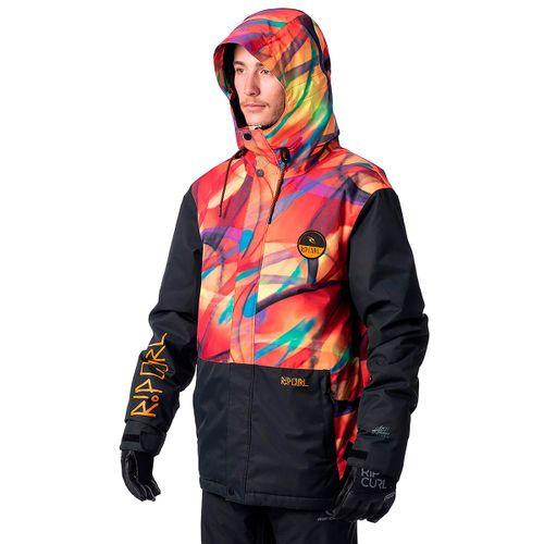 Campera-Ripcurl-Top-Notch-Ski-Snowboard-10K-Hombre-Freezia-04087-D9