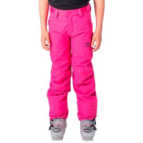 Pantalon-Rip-Curl-Olly-Ski-Snowboard-10k-Niña-Lilac-Rose-01050-D9