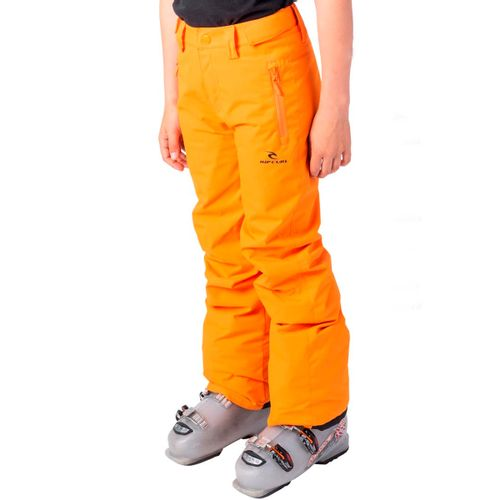 Pantalon-Rip-Curl-Olly-Ski-Snowboard-10k-Niño-Persim-Orange-01026-D9