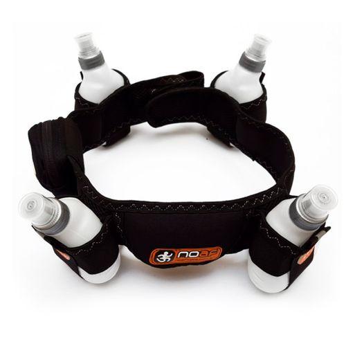 Cinturon-de-Hidratacion-Noaf-Forfai-4-Botella-Unisex-Black