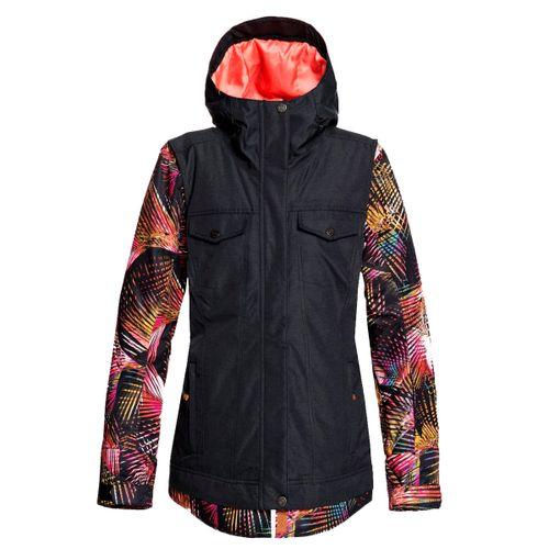 Campera-Roxy-Ceder-2020-Ski-Snowboad-10k-Mujer-True-Black-3202135017