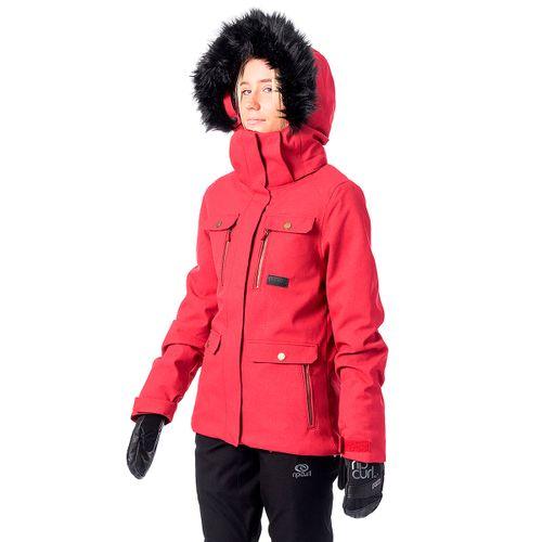 Campera-Rip-Curl-Chic-Fancy-Ski-Snowboard-10k-Mujer-Deep-Claret-04442-D6