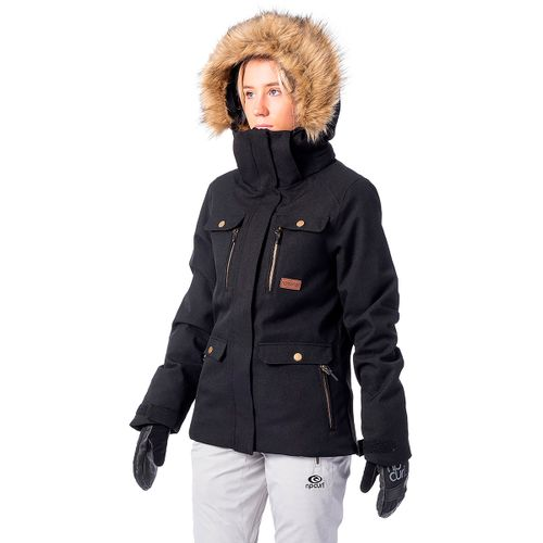 Campera-Rip-Curl-Chic-Fancy-Ski-Snowboard-10k-Mujer-Jet-Black-04442-D2