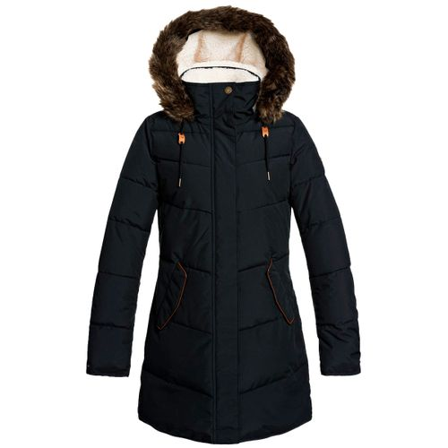 Campera-Roxy-Ellie-Impermeable-5k-Corte-Largo-Mujer-True-Black-3202135042