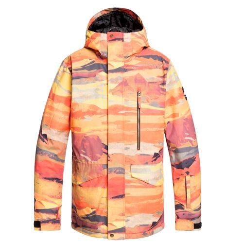 Campera-Quiksilver-Mission-Printed-2020-SKI-Snowboard-10k-Hombre-Bar-Red-Matte-2202135029