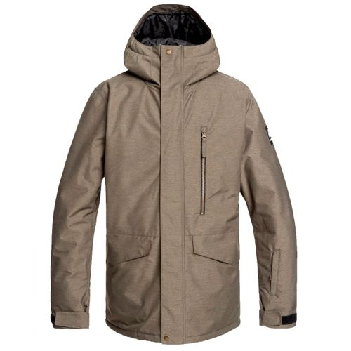 Campera-Quiksilver-Mission-2020-SKI-Snowboard-10k-Hombre-Grape-Leaf-2202135033