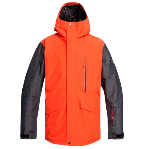 Campera-Quiksilver-Mission-2020-SKI-Snowboard-10k-Hombre-Poinciana-2202135034