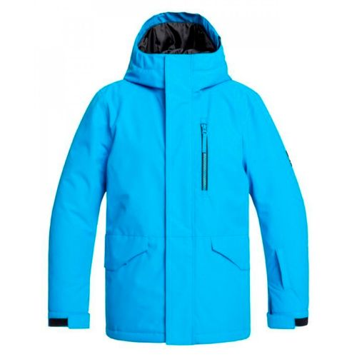 Campera-Quiksilver-Mission-Youth-2020-Ski-Snowboard-10k-Niño-Cloisonne-2202135047