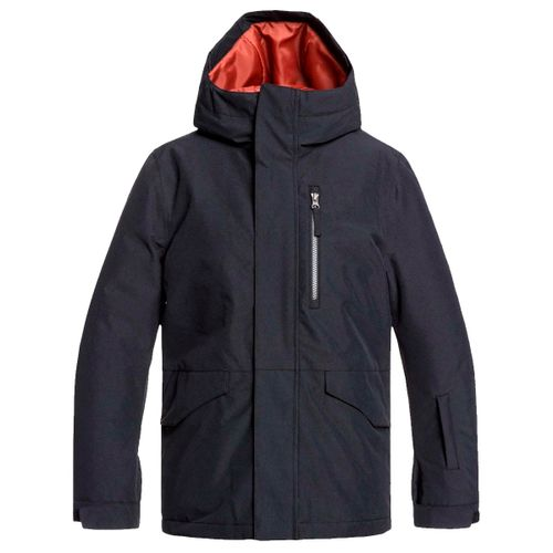 Campera-Quiksilver-Mission-Youth-2020-Ski-Snowboard-10k-Niño-Black-2202135046