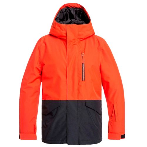 Campera-Quiksilver-Mission-Youth-2020-Ski-Snowboard-10k-Niño-Poinciana-2202135045