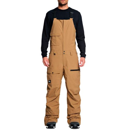Pantalon-Entero-Quiksilver-Utility-Ski-Snowboard-15k-Hombre-Otter-2202135035