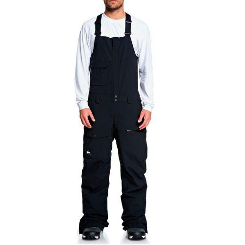 Pantalon-Entero-Quiksilver-Utility-Ski-Snowboard-15k-Hombre-Black-2202135036